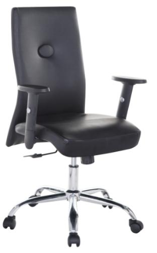 Ghế lưng liền HP-310M2