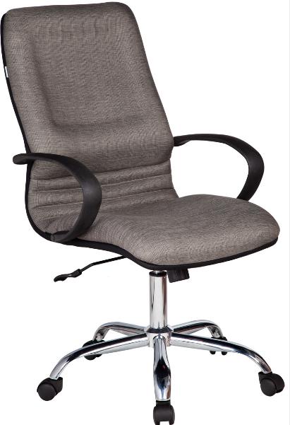Ghế lưng liền HP-2142