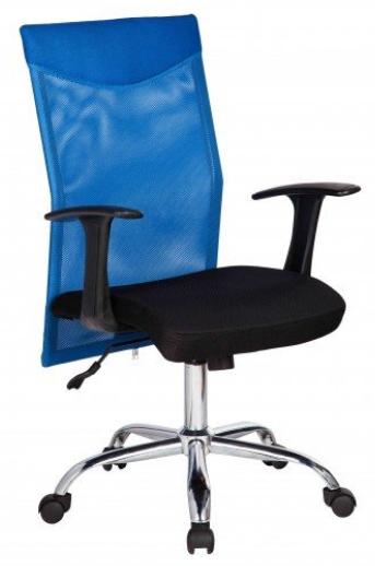 Ghế lưng lưới HP-3292