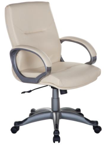 Ghế lưng trung HP-3302