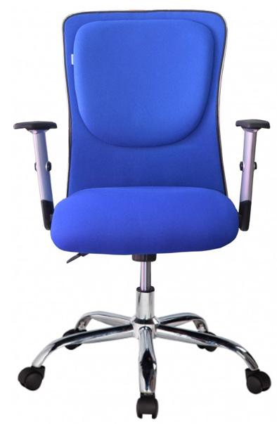 Ghế vải HP-3412