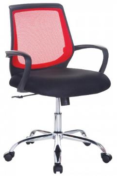 Ghế nhân viên HP-5272