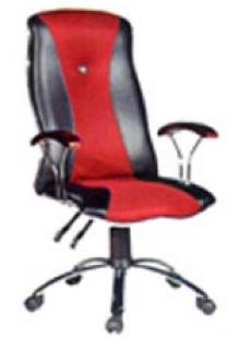 Ghế giám đốc HP-125A