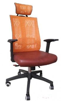 Ghế giám đốc HP-206A