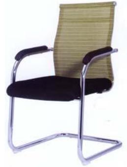 Ghế phòng họp HP-170A