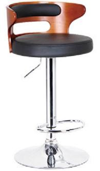 Ghế quầy bar HP-075C