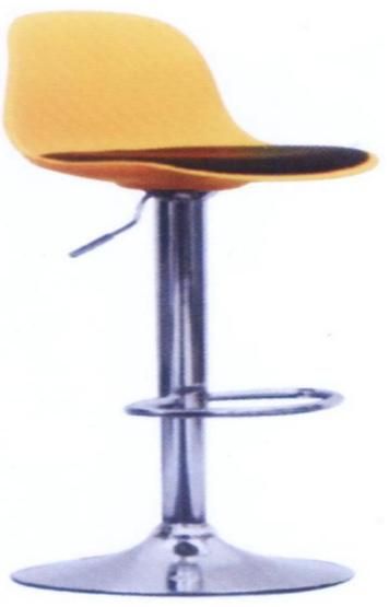 Ghế quầy bar HP-816A