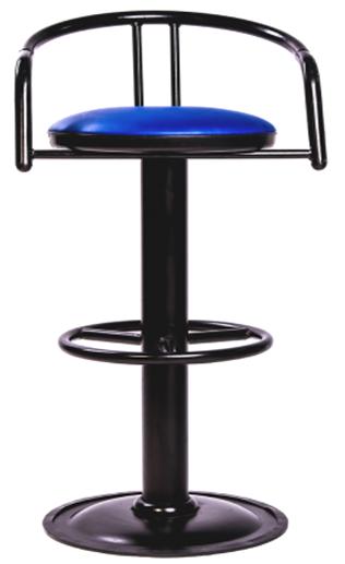 Ghế quầy bar HP-059B2