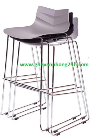 Ghế  bar cao cấp HP-910