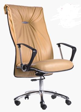 Ghế giám đốc HP-2067