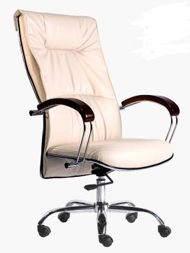 Ghế giám đốc HP-2087