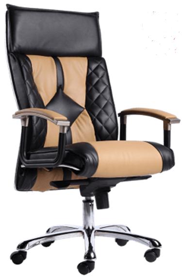 Ghế giám đốc HP-4207