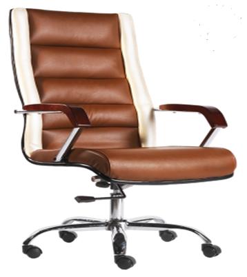 Ghế giám đốc HP-2127