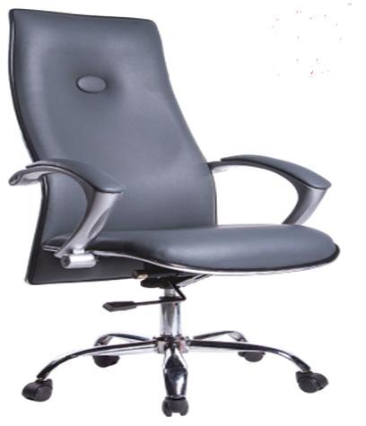Ghế giám đốc HP-2157