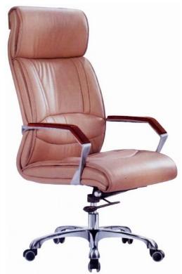 Ghế giám đốc HP-180AC