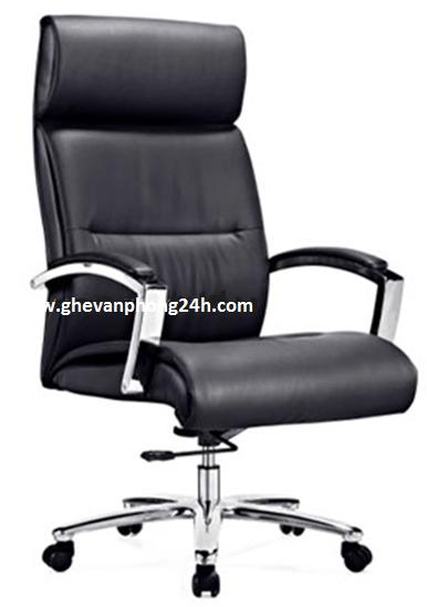 Ghế giám đốc HP-016