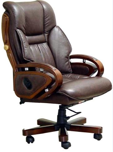 Ghế giám đốc HP-B13B