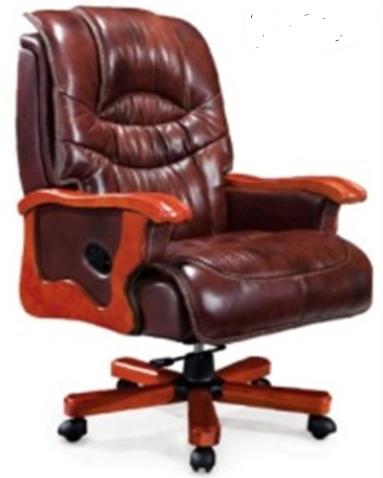 Ghế giám đốc HP-8208B