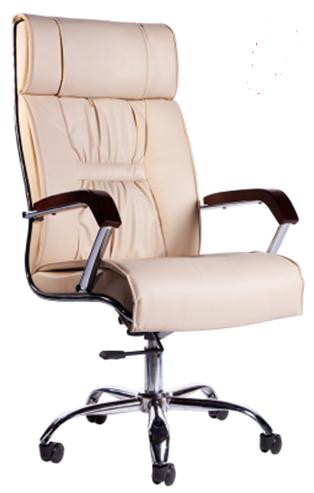 Ghế giám đốc HP-3027