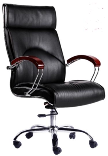 Ghế giám đốc HP-3037