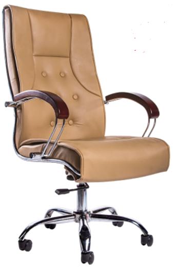 Ghế giám đốc HP-3047