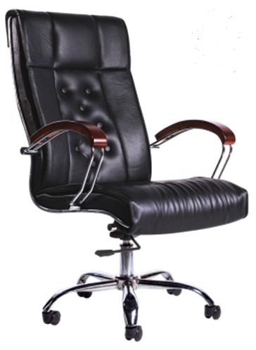 Ghế giám đốc HP-3057