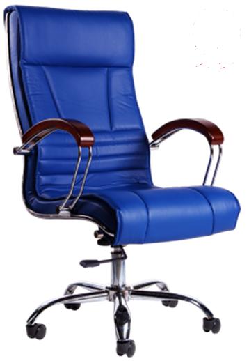 Ghế giám đốc HP-3067