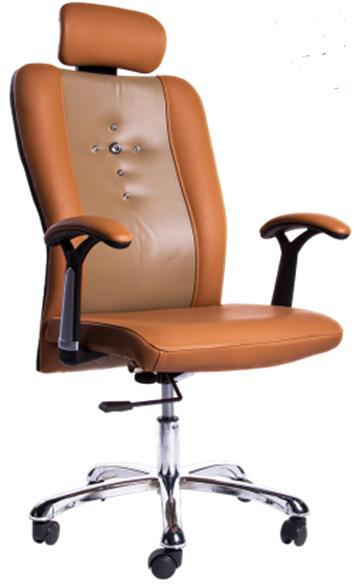 Ghế giám đốc HP-3277