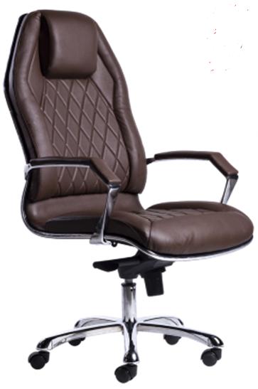 Ghế giám đốc HP-4017