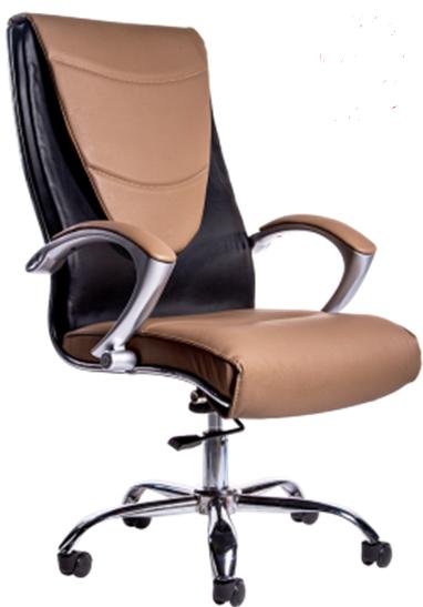 Ghế giám đốc HP-3077