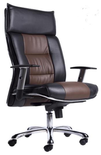 Ghế giám đốc HP-4087