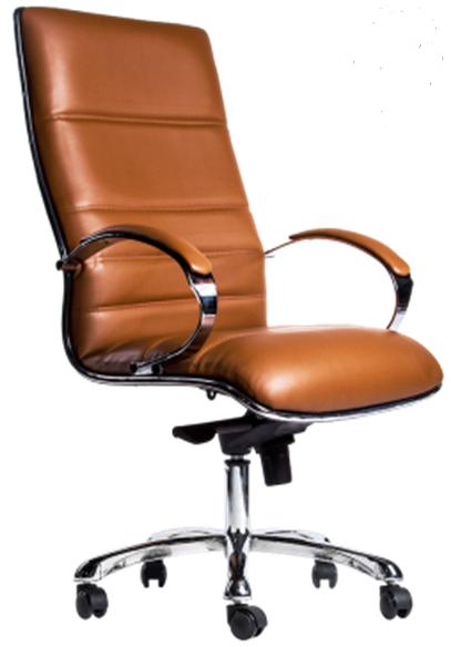 Ghế giám đốc HP-4117