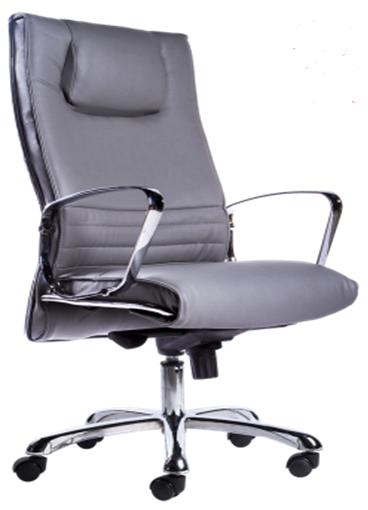 Ghế giám đốc HP-4047