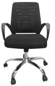 Ghế nhân viên HP-102G1