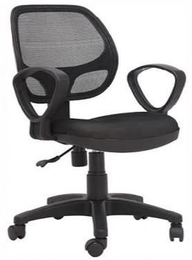 Ghế nhân viên HP-5013