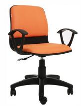 Ghế Nhân Viên HP-0363