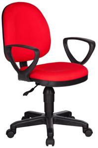 Ghế nhân viên HP-028M3