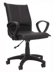 Ghế nhân viên HP-0393