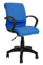 Ghế nhân viên HP-038C3