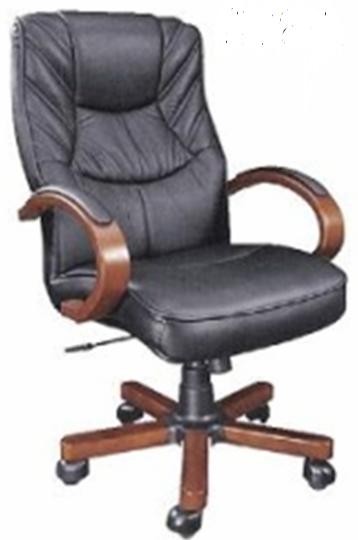 Ghế giám đốc HP-96AB