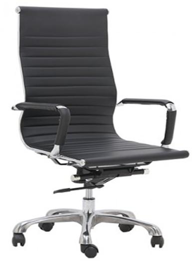 Ghế giám đốc HP-6023