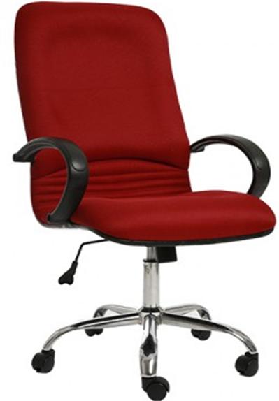 Ghế giám đốc HP-402CX3