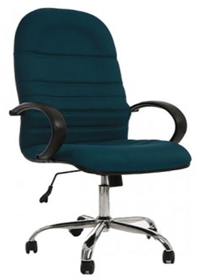 Ghế giám đốc HP-403CX3