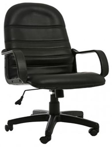 Ghế giám đốc HP-403V3