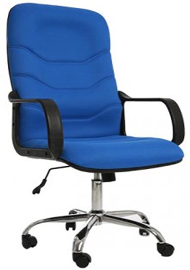 Ghế giám đốc HP-404VX3