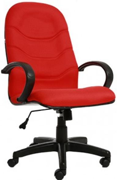 Ghế giám đốc HP-401C3