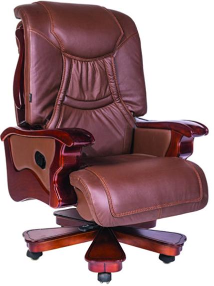 Ghế giám đốc HP-249