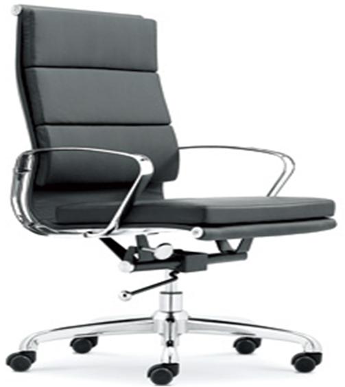 Ghế giám đốc HP-2A1B