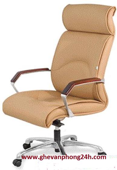 Ghế giám đốc HP-500K