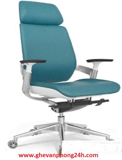 Ghế giám đốc HP-120K